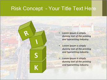 0000080698 PowerPoint Templates - Slide 81