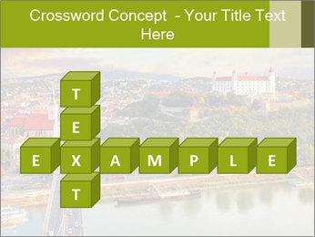0000080698 PowerPoint Templates - Slide 82