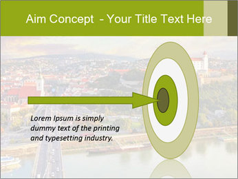 0000080698 PowerPoint Templates - Slide 83