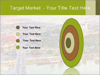 0000080698 PowerPoint Templates - Slide 84