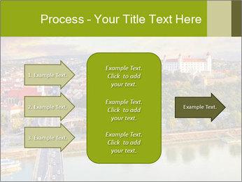 0000080698 PowerPoint Templates - Slide 85