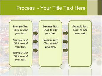 0000080698 PowerPoint Templates - Slide 86