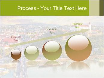 0000080698 PowerPoint Templates - Slide 87