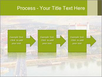 0000080698 PowerPoint Templates - Slide 88