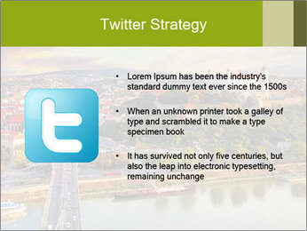 0000080698 PowerPoint Templates - Slide 9