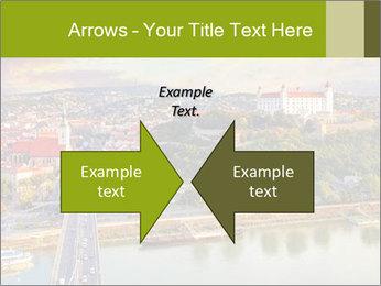 0000080698 PowerPoint Templates - Slide 90