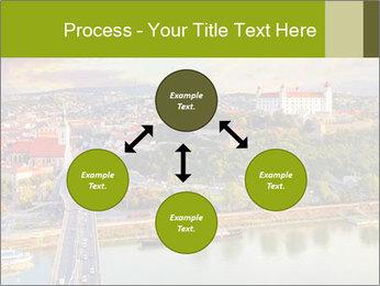 0000080698 PowerPoint Templates - Slide 91