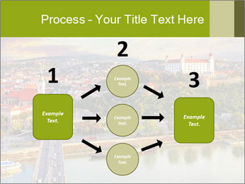 0000080698 PowerPoint Templates - Slide 92