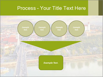 0000080698 PowerPoint Template - Slide 93