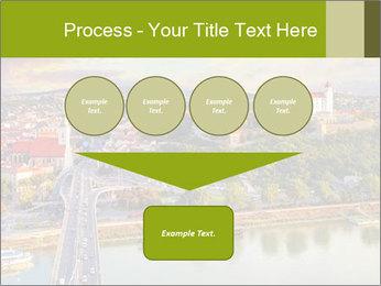 0000080698 PowerPoint Templates - Slide 93