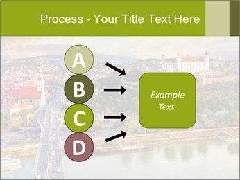 0000080698 PowerPoint Templates - Slide 94