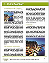 0000080698 Word Templates - Page 3
