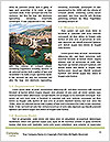 0000080698 Word Templates - Page 4