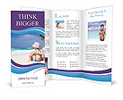 0000080699 Brochure Templates