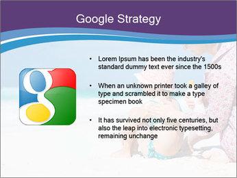 0000080699 PowerPoint Template - Slide 10