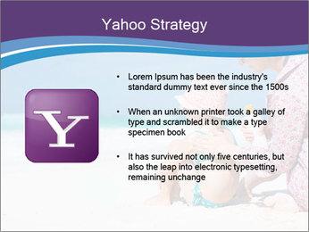 0000080699 PowerPoint Template - Slide 11