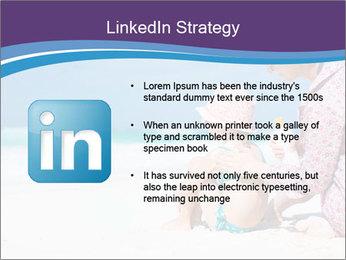 0000080699 PowerPoint Template - Slide 12