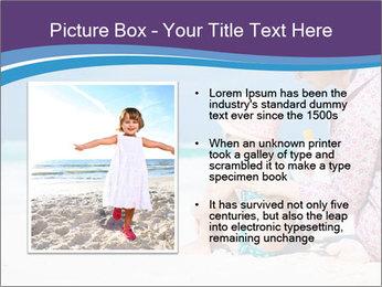 0000080699 PowerPoint Template - Slide 13