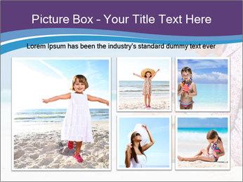 0000080699 PowerPoint Template - Slide 19