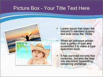 0000080699 PowerPoint Template - Slide 20