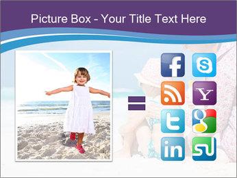 0000080699 PowerPoint Template - Slide 21