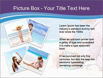0000080699 PowerPoint Templates - Slide 23