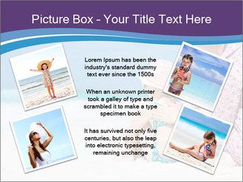 0000080699 PowerPoint Templates - Slide 24