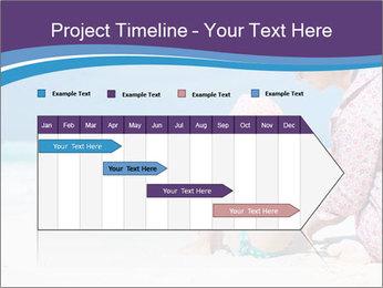 0000080699 PowerPoint Templates - Slide 25