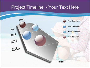 0000080699 PowerPoint Templates - Slide 26
