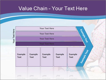 0000080699 PowerPoint Templates - Slide 27