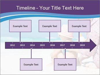 0000080699 PowerPoint Templates - Slide 28