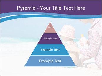 0000080699 PowerPoint Templates - Slide 30