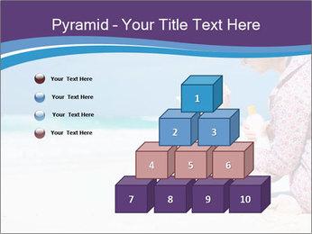 0000080699 PowerPoint Template - Slide 31