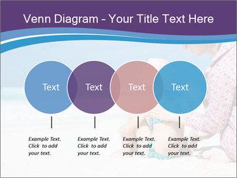 0000080699 PowerPoint Template - Slide 32