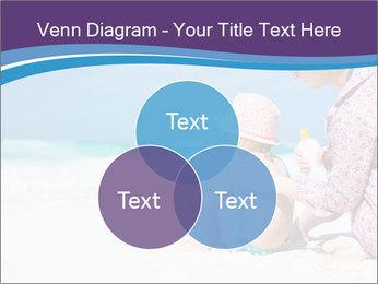 0000080699 PowerPoint Template - Slide 33