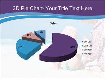 0000080699 PowerPoint Templates - Slide 35