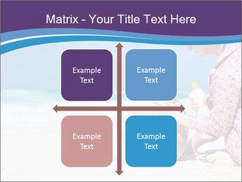 0000080699 PowerPoint Templates - Slide 37