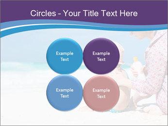 0000080699 PowerPoint Templates - Slide 38