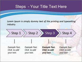 0000080699 PowerPoint Templates - Slide 4