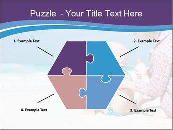 0000080699 PowerPoint Template - Slide 40