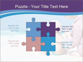 0000080699 PowerPoint Template - Slide 43