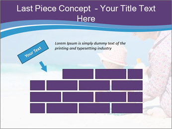 0000080699 PowerPoint Template - Slide 46