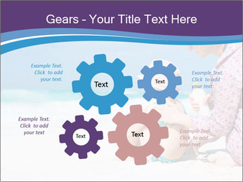 0000080699 PowerPoint Templates - Slide 47
