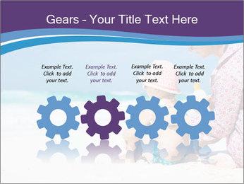0000080699 PowerPoint Templates - Slide 48