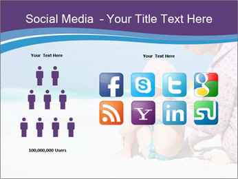 0000080699 PowerPoint Templates - Slide 5