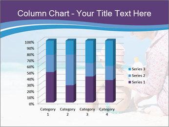 0000080699 PowerPoint Templates - Slide 50