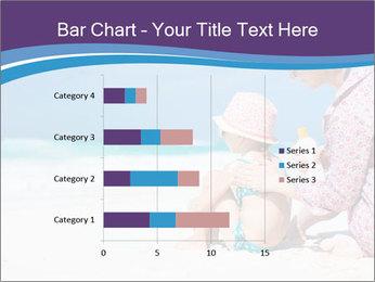 0000080699 PowerPoint Templates - Slide 52
