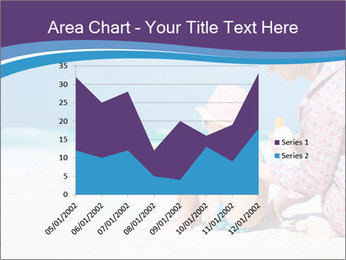 0000080699 PowerPoint Templates - Slide 53