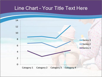 0000080699 PowerPoint Templates - Slide 54