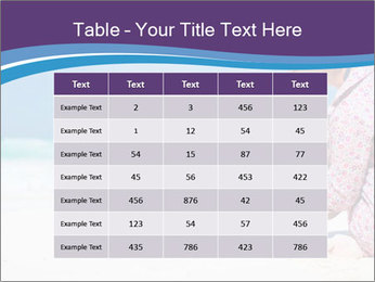0000080699 PowerPoint Templates - Slide 55